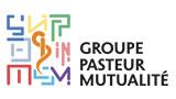 Docinstall partenaire