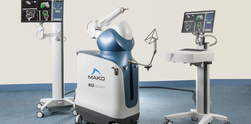 stryker_mako_orthopaedic_robot-817x404_c-copie