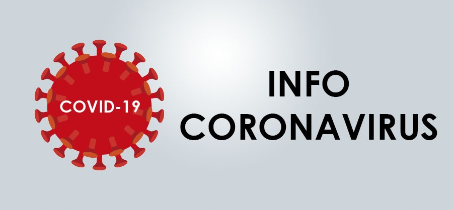 actu coronavirus
